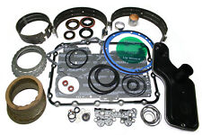 5R55W 5R55S Master Rebuild Kit Automatic Transmission Overhaul Ford Lincoln Merc