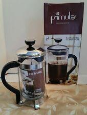 In Box Primula 8 cup Classic Coffee Press