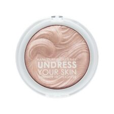 MUA MakeUp Academy Undress Your Skin Highlighter Powder 7.5g New PINK SHIMMER