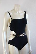 *** Opera Swim Fashion*** Damen Swimwear Swimbody Badeanzug Gr. 40B *** UVP: 99€