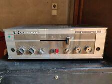 Dynacord Echocord Mini Vintage Retro Delay Echo Reverb Hall