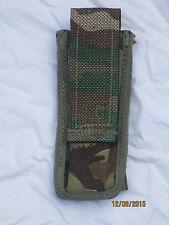 Osprey MK IV (MTP) Pouch Ammunition 9mm Pistol, Magazintasche Multicam