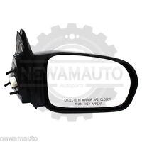 HO1321109 For Honda Civic New Front,Right Passenger Side DOOR MIRROR VAQ2