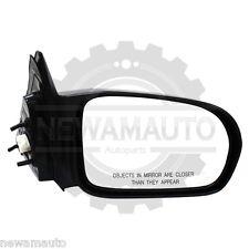 AM Front,Right Passenger Side DOOR MIRROR For Honda Civic VAQ2 HO1321141