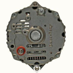 Alternator ACDelco 334-2114 Reman