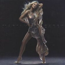 THE EMANCIPATION OF MIMI - PLATINUM EDITION CD MARIAH CAREY BRAND NEW SEALED