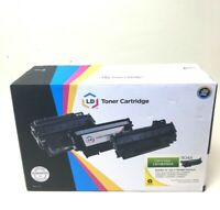 LD Print cartridge 504A CE252-Yellow-HP Laser Jet CP3525, CM3530-NEW, sealed-OEM