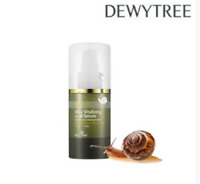 DEWYTREE Ultra Vitalizing Snail Serum 2.36oz(70ml) Moisturizing AntiAging korea
