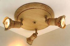 Plafonniers et lustres lampes de table noire pour la maison