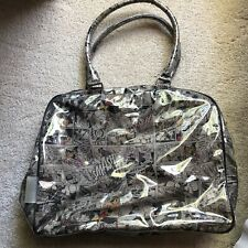 Astro Boy Handbag