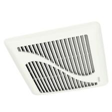 NuTone - InVent 110 CFM Wall/Ceiling Installation Bathroom Exhaust Fan
