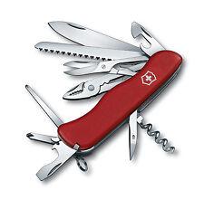Victorinox Hercules Taschenmesser Schweizer Messer NEU
