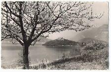 CPA 73 Savoie Lac du Bourget