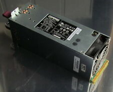 HP Storage Works NAS 400s Alimentatore esp113 194989-002 ps-3381-1c1 400w