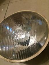 Carello Headlight 08.240.800 Alfa Romeo ferrari lancia