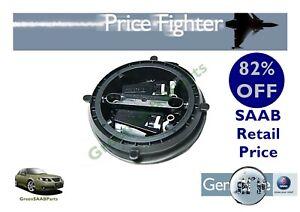 SAAB 9-3 (03>12) 9-5 (03>09) Door Mirror Drive Motor 32022123, New Gen SAAB Part