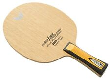 NEW Butterfly Table tennis racket inner force layer · ZLC FL attack shak 36681