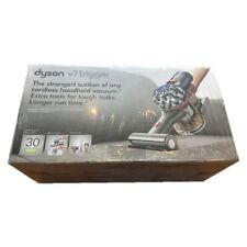 Dyson V7 Trigger Vacuum - Handheld Vacuum Cleaner