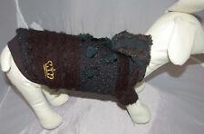 9780_Angeldog_Hundekleidung_Hundepullover_Maglione_Sweater_Chihuahua_RL32_S