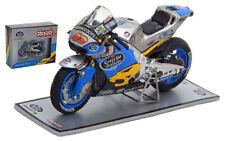 Spark M43020 Honda RC213V #43 Winner Assen MotoGP 2016 - Jack Miller 1/43 Scale