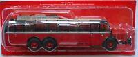 DIE CAST AUTOBUS DAL MONDO MERCEDES-BENZ 0 10000 - 1938  (n.°2) SCALA 1/43