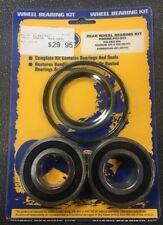Pivot Works Polaris Rear Wheel Bearing Kit ATV Magnum 325 350 Xpedition 425