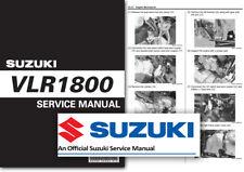 suzuki ls 650 savage 2008 factory service repair manual pdf