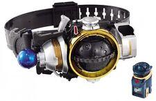 NEW BANDAI KAMEN Rider Fourze Transformation belt DX Meteor driver from Japan