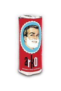 1x 75g Arko Rasierseife Sticks