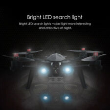 Perfect MJX Bugs 6 Brushless 2.4G 4CH 3D Flip 250mm Racing Drone RTF Toys Gift