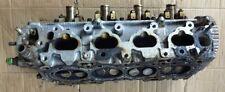 DAIHATSU APPLAUSE FEROZA 1989 97  ENGINE HD-E 1,6cc 16V CYLINDER HEAD PETROL