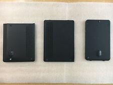 3 Cover for WiFi, Ram, Hard Drive - HP Pavilion dv9000, dv9500, dv9700, Serie