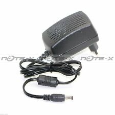 EU  5V 3A Power supply AC to DC Adapter for WS2811 WS2801 LED String Light
