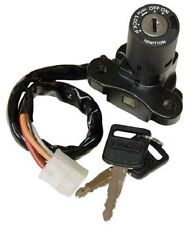 Suzuki Ignition Switch w/Keys GSF RF 400 GSX 600 750 900 1100 GSXR 750 1100 GS