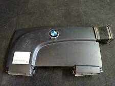 BMW 1 SERIES ENGINE COVER & INTAKE E87, PETROL 2.0 120I, 10/04- 2013