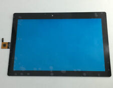 """Replacement Touch Screen Digitizer Glass For 10.1"""" Lenovo Tab 3 10 Plus TB-X103F"""