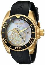 Relojes de pulsera Lady