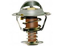 Engine Coolant Thermostat ACDelco Pro Durastop 12T9DJ    bx214*