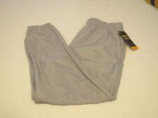 Wilson Athletic Adult Mens XL Baseball Pull up Pant 1 pair sports WTA4374 NOS