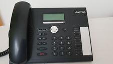 Digitaltelefon Mitel/AAstra 5370