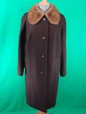 Fur Vintage Clothing for Women
