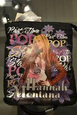 Disney Hannah Montana  Purse handbag !! NEW !!