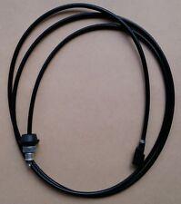 DAIHATSU F20/F50/TAFT/WILDCAT  SPEEDOMETER CABLE