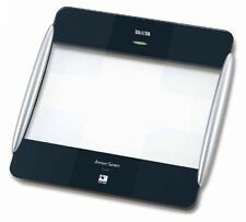 Tanita Bc1000bk Innerscan Body Composition Platform With ANT Wireless Technology