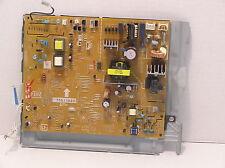 HP LaserJet P2014 P2015 110V DC Engine Controller Board RM1-4156 RM1-4273-000CN