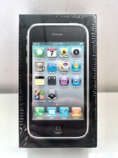 Apple iPhone 3GS - 8GB - Schwarz (A1 Austria Simlock) A1303 (GSM)