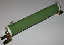 Wirewound Power Resistor - 16 Ohm - 120 Watt - Audio and Power Supply Load