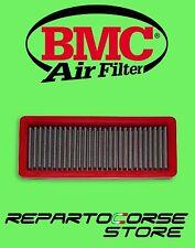 Filtro BMC FIAT PANDA II (169A) 1.2 60cv / 03 -> / FB362/04
