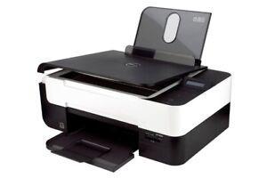 Dell V305 All-In-One Inkjet Printer brand new in original box save money