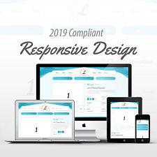 2019 Compliant Mobile Responsive Ebay Auction Listing Template Gamma Design 05